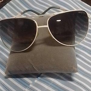 Kenneth Cole Sunglasses!